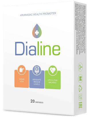 dialine pastillas para la diabetes folleto precio opiniones foro farmacias