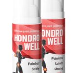 hondrowell cream precio prospecto opiniones foro