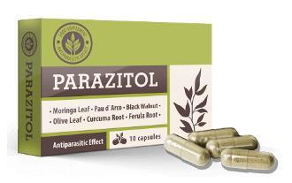 parasitol opiniones precio farmacias foro prospecto ingredientes