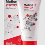 motion energy opiniones precio mercadona recensiones foro