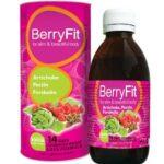berryfit gotas precio opiniones folleto foro
